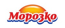 Производственная компания Морозко