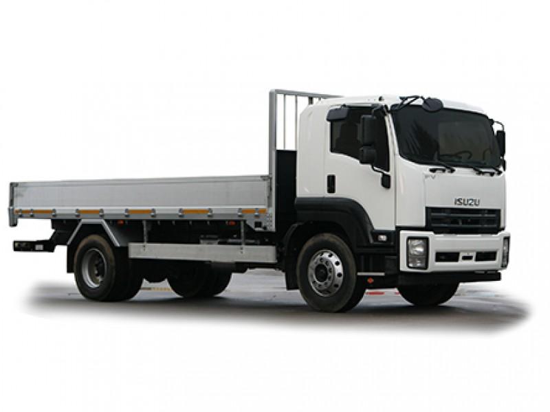 Перевозка стройматериалов автотранспортом